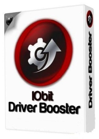 Driver Booster Pro 7.2.0.598 Crack + Serial Key Free Download