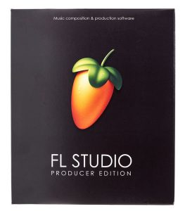‎FL STUDIO 20.6 Torrent Crack + License Key Free Download