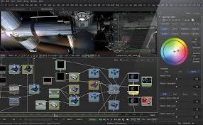 Blackmagic Fusion Crack + Product Key Free Download