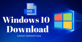 Windows 10 Product Key Generator Full Version Free Download