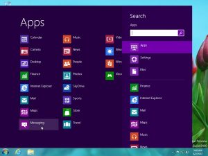 Start Menu 8 crack +product key free download {2020}