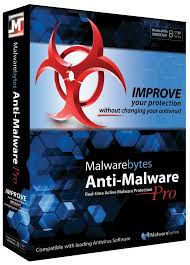 Malwarebytes Anti-Malware 4.2.4.49 Crack Premium Code Free Download