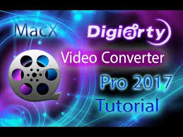 MacX Video Converter Pro 6.0.4 Crack + Keygen Full Version Free Download