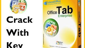 Office Tab Enterprise 14 Crack License Code Free(100% Working)
