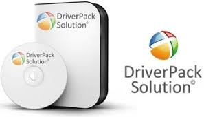 DriverPack Solution 17.11.31 Crack + Keygen Full Version Free Download