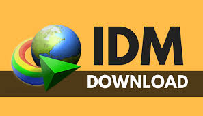 IDM Crack 6.36 Build 7 + License Code Latest Version Free Download