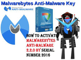 Malwarebytes Anti-Malware 4.1.1 Crack Premium Code Free Download