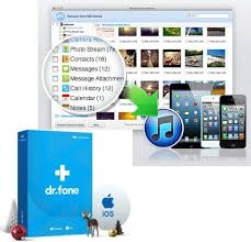 Wondershare Dr.Fone Crack + Serial Code Full Version Free Download