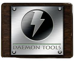 DAEMON Tools Ultra Crack + License Key Full Version Free Download